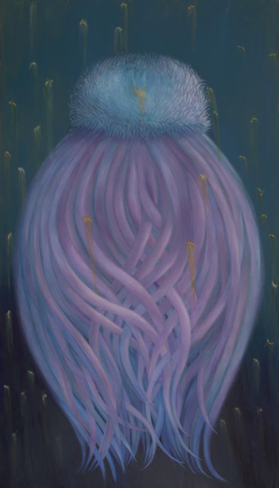 Seaflower II